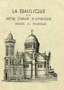origine historique du titre souverain pontife